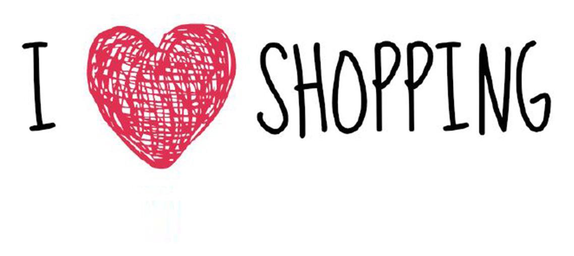 Shopping Orio Center - Bergamo