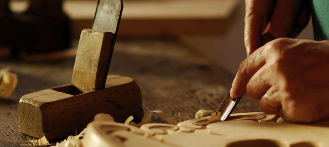 Artigiano in Fiera  Milano Rho-Pero