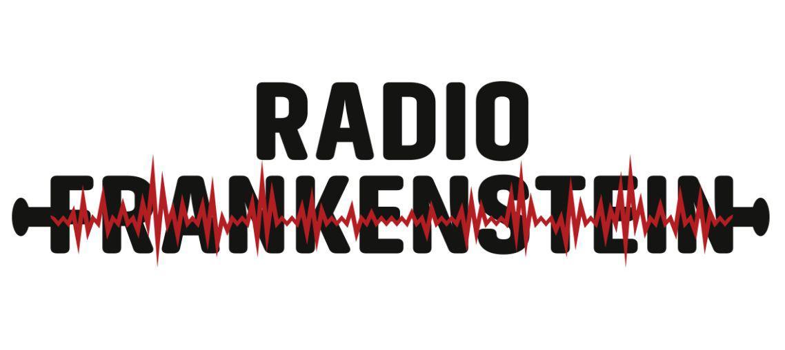 Radio Frankenstein