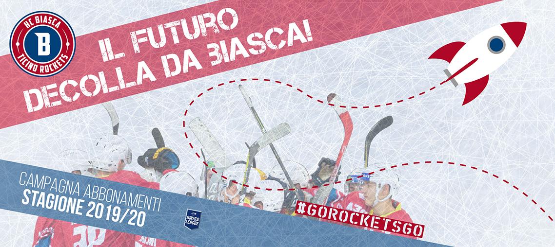 Calendario 2020 Ticino.Hc Biasca Stagione 2019 2020 Biglietteria Ch